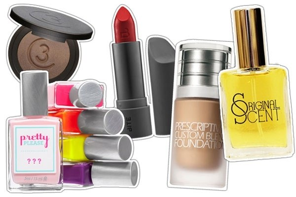 beauty-2013-10-personalize-makeup-600[1]